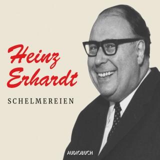 Heinz Erhardt: Schelmereien (Feature)