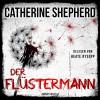 Catherine Shepherd: Der Flüstermann - Ein Fall für Laura Kern (Ungekürzt)