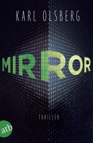 Karl Olsberg: Mirror
