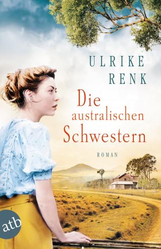Ulrike Renk: Die australischen Schwestern