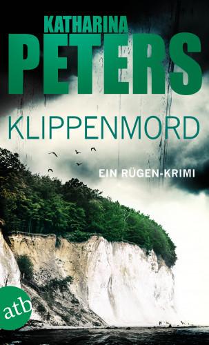 Katharina Peters: Klippenmord