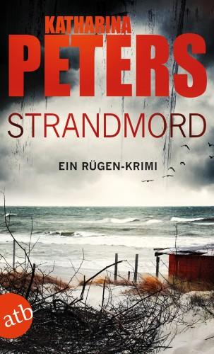 Katharina Peters: Strandmord