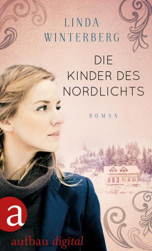 Linda Winterberg: Die Kinder des Nordlichts