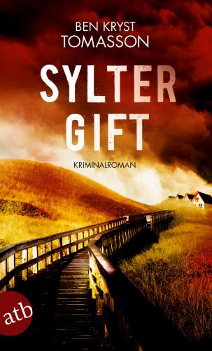 Ben Kryst Tomasson: Sylter Gift