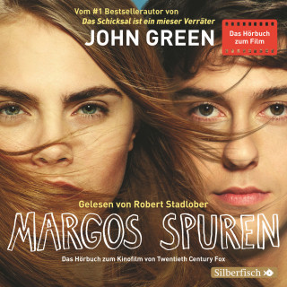 John Green: Margos Spuren