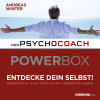 Andreas Winter: Der Psychocoach: Power-Box