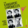 Marc-Uwe Kling: The Kangaroo Chronicles - Best Of