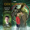 Matt Fitton: Doctor Who: Eiskalte Rache