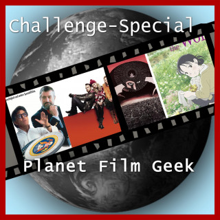 Colin Langley, Johannes Schmidt: Planet Film Geek, PFG Challenge-Special: Wag the Dog, A Long Way Down, Amadeus, In This Corner of the World