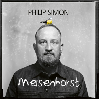 Philip Simon: Philip Simon, Meisenhorst