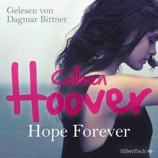 Colleen Hoover: Hope Forever