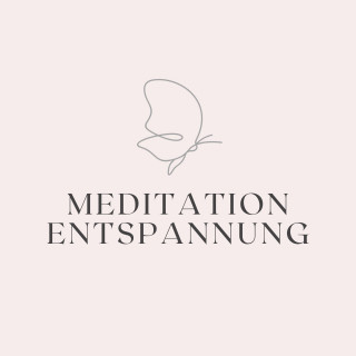 Patrick Lynen: Meditation Entspannung