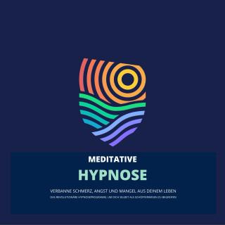 Tanja Kohl: Das revolutionäre Hypnoseprogramm, um dich selbst als Schöpferwesen zu begreifen