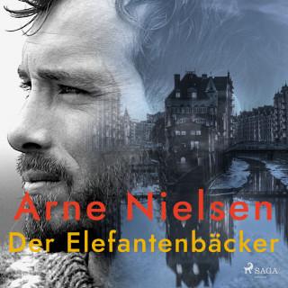 Arne Nielsen: Der Elefantenbäcker
