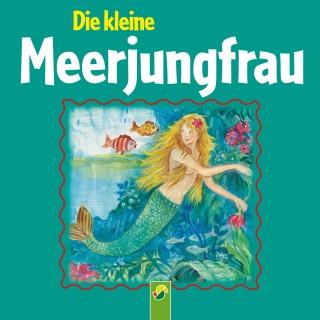 Hans Christian Andersen: Die kleine Meerjungfrau