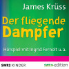 James Krüss: Der fliegende Dampfer