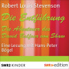 Robert Louis Stevenson: Die Entführung