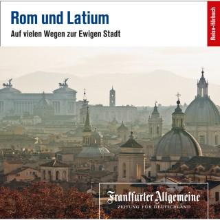 Rom und Latium