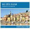 Frankfurter Allgemeine Archiv: Die Côte d`Azur