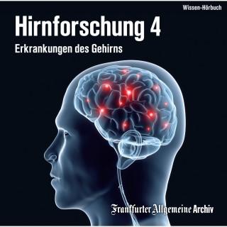 Frankfurter Allgemeine Archiv: Hirnforschung 4