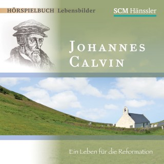 Christian Mörken: Johannes Calvin