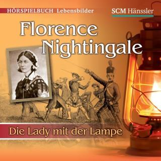 Christian Mörken: Florence Nightingale