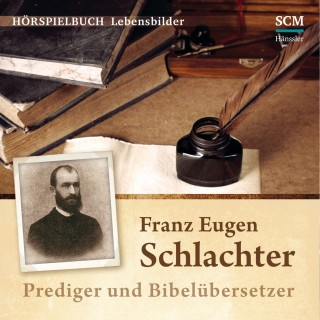 Christian Mörken: Franz Eugen Schlachter
