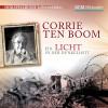 Kerstin Engelhardt: Corrie ten Boom