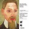 Rainer Maria Rilke: Die Duineser Elegien