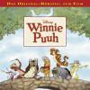 Gabriele Bingenheimer: Disney - Winnie Puuh - Der Kinofilm