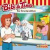 Markus Dietrich: Bibi & Tina - Folge 67: Das Tierarztpraktikum