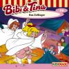 Ulf Tiehm: Bibi & Tina - Folge 10: Das Zeltlager