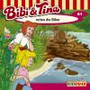 Markus Dietrich: Bibi & Tina - Folge 61: … retten die Biber