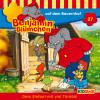 Elfie Donnelly: Benjamin Blümchen - ... auf dem Bauernhof