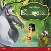 Gabriele Bingenheimer: Disney - Das Dschungelbuch