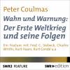 Peter Coulmas, Johann Vahr: Wahn und Warnung