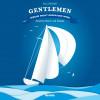 Paul Werner: Gentlemen segeln nicht gegen den Wind