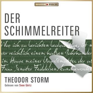 Theodor Storm: Der Schimmelreiter