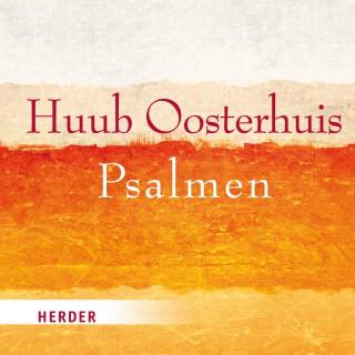 Huub Oosterhuis: Psalmen