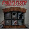 Vincent Voss: Faulfleisch (Folge 1)