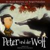 Sergei Prokofjew: Peter und der Wolf