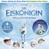 Gabriele Bingenheimer, Marian Szymczyk: Disney - Die Eiskönigin - Special-Edition