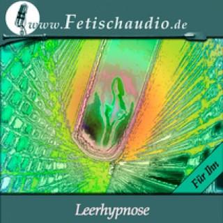 Gregor Cosselek: Eine Leerhypnose (Für Ihn)