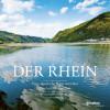 Matthias Morgenroth, Reinhard Kober, Silja Tietz: Der Rhein