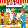 Markus Diettrich: Bibi & Tina - Folge 82: Die Reiterspiele
