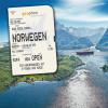Kai Schwind: Eine Reise durch Norwegen