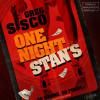 Greg Sisco: One Night Stan's
