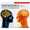 Frankfurter Allgemeine Archiv: Hirnforschung 8