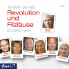 Torsten Schulz: Eine glatte Eins - kostenlos