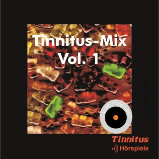 Martin Krejci, Thomas Glatz, Moxi Beidenegl, Katrin McClean, Christian Fischer, Werner Leuthner, Bastian Till Nowak, Mattias Schulz: Tinnitus-Mix Vol. 1
